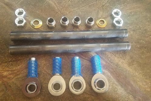 1986-1995 DIY Toyota Heim Steering Link kit