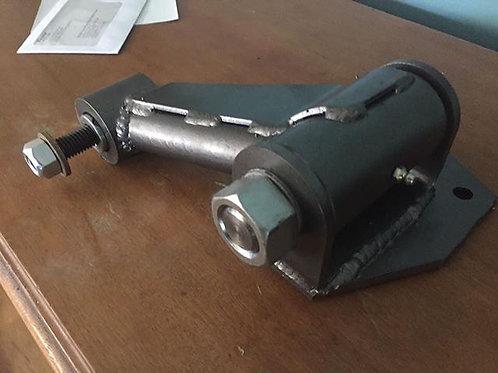1986 to 1995 Toyota IFS FabricatedIdler Arm