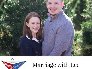 Marriage with Lee Woodmansee   Ep. 07