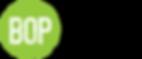 BOP_logo.png