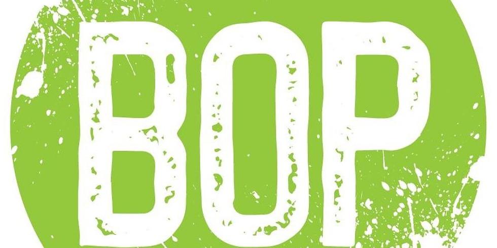 BOP Club Day