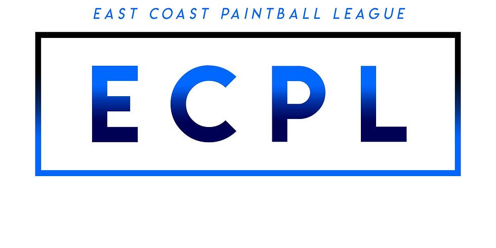 ECPL Round #4