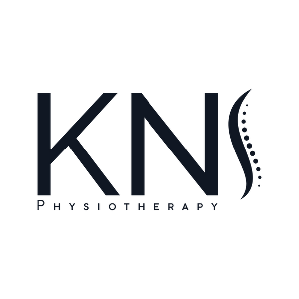 KNSPhysiotherapyLogoA.png