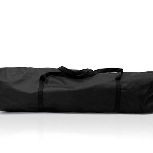 Ballet barre bag