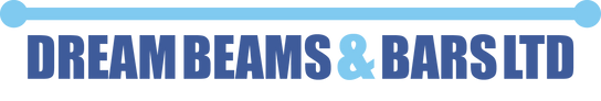 Dream Beams and Bars Ltd