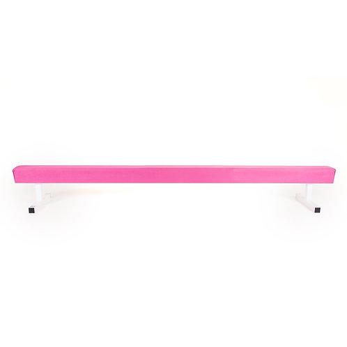 Gymnastics Balance Beam (6ft)