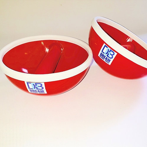 Balance bowls