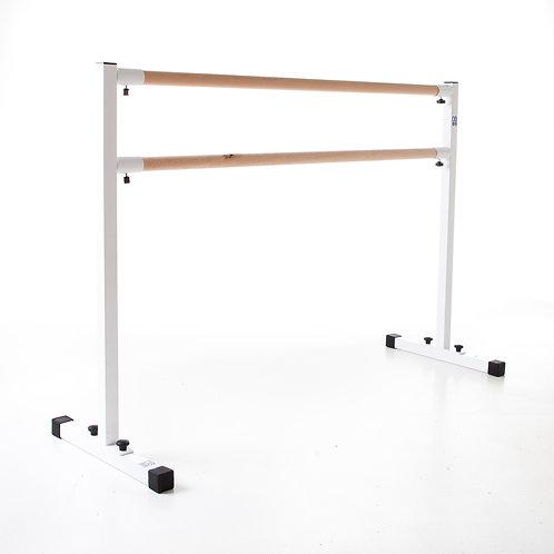 Ballet Barre 1.4m
