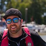Image of Drew Edwards