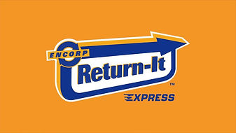 EnCorp Return-It Express