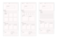 MP_Wireframes_Home-16.png