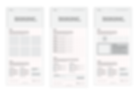 MP_Wireframes_Home-17.png