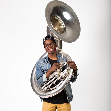 Corbin Jones Sousaphone.png
