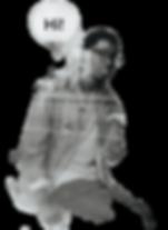 jones-41_edited.png