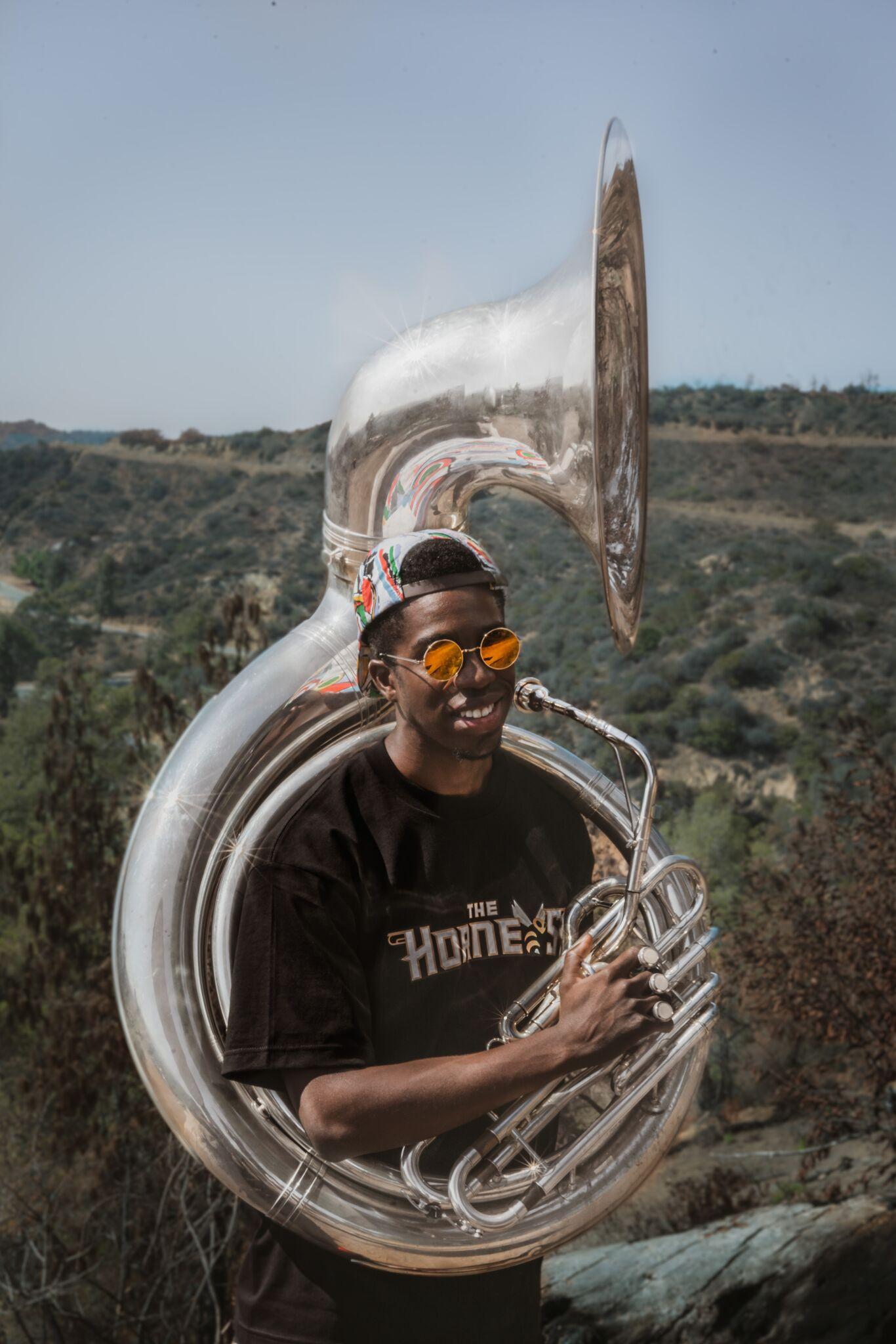 Hornets_headshot2
