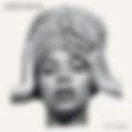 220px-Beyoncé_-_Homecoming-_The_Live_Alb