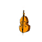instruments-800px_edited.png