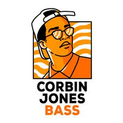 CJB LOGO_Waves-w-Box