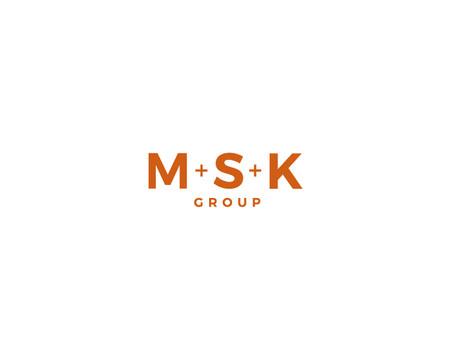msk group logo wht 1390x520.jpg