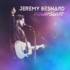 JB - Poursuite 1.jpg