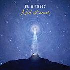 BeWitness-Noel.jpg