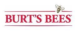 Burts_bees_logo_white.png