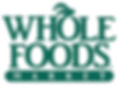 whole_foods_market_logo.jpg