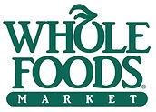 whole_foods_market_logo.jpg