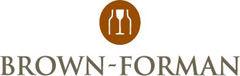 brown-forman_logo.jpg