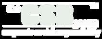logo3_csrg.png