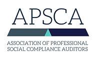 apsca-logo-print_orig.jpg