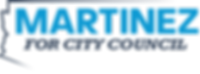 Logo(dark-citycouncil).png