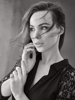 Shot by Gintas Zaranka