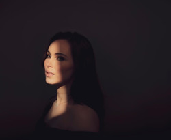 Jennifer Gaida by Nick Pflederer
