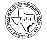 Licensed Investigators
