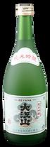 jyunmai-ginjyou720mm.png