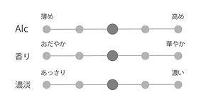 futsukoku-jyunmai.jpg