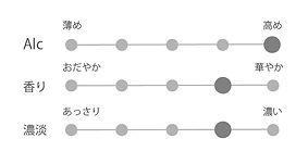 jyunmai-ginjyo^hatsushibori.jpg