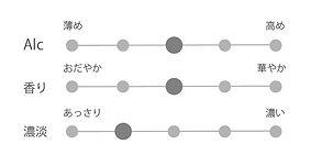 kuradashi-jyunmai.jpg