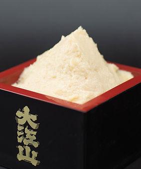 sake-kasu001.jpg