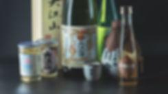 EN-sake01.jpg