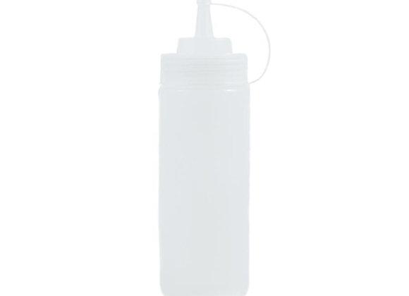 squeezy bottle