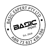 BASIC-stamp.png