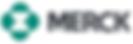 Logo_Merck.png