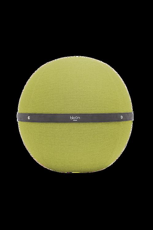 Siège Ballon - Bloon Original - Vert Anis