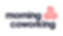 Logo_MorningCoworking.png