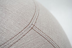 ivoire_sewing.jpg