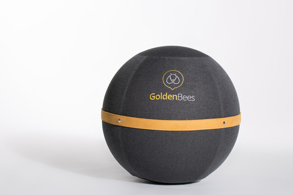 Bloon-GoldenBee-1.jpg
