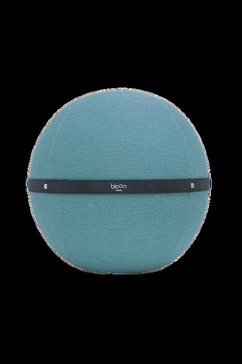 Siège Ballon - Bloon Original - Turquoise