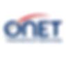 Logo_Onet.png